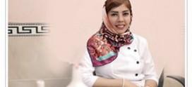 متخصص زنان خوب در تهران