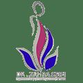 متخصص زنان غرب تهران